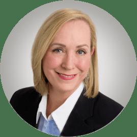 Betsy Welch - Senior Vice President, Strategic Engagement