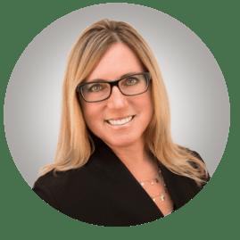 Debra Frost-DeCaro - Senior Vice President, Global Services
