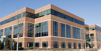 Cornerstone Relocation Headquarters