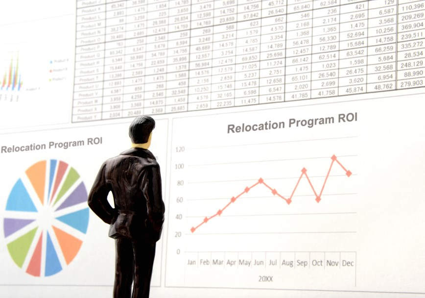 Can-the-value-of-a-relocation-program-be-measured