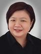 Hazel Tan