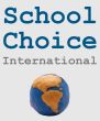 Guest Contributor School Choice Group