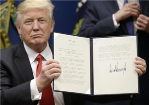 Executive-order-suspends-admission-of-foreign-nationals-How-does-it-affect-Global-Mobility