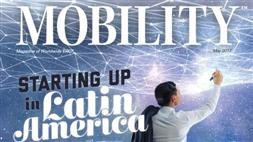 Mobility-Professionals-Should-Have-Their-Eyes-on-LATAM