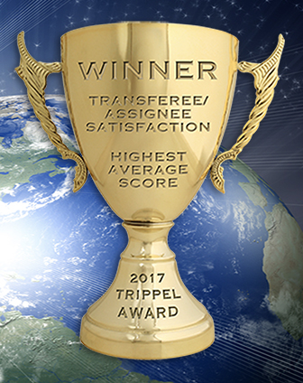 Cornerstone-wins-first-place-in-new-2017-Trippel-Survey