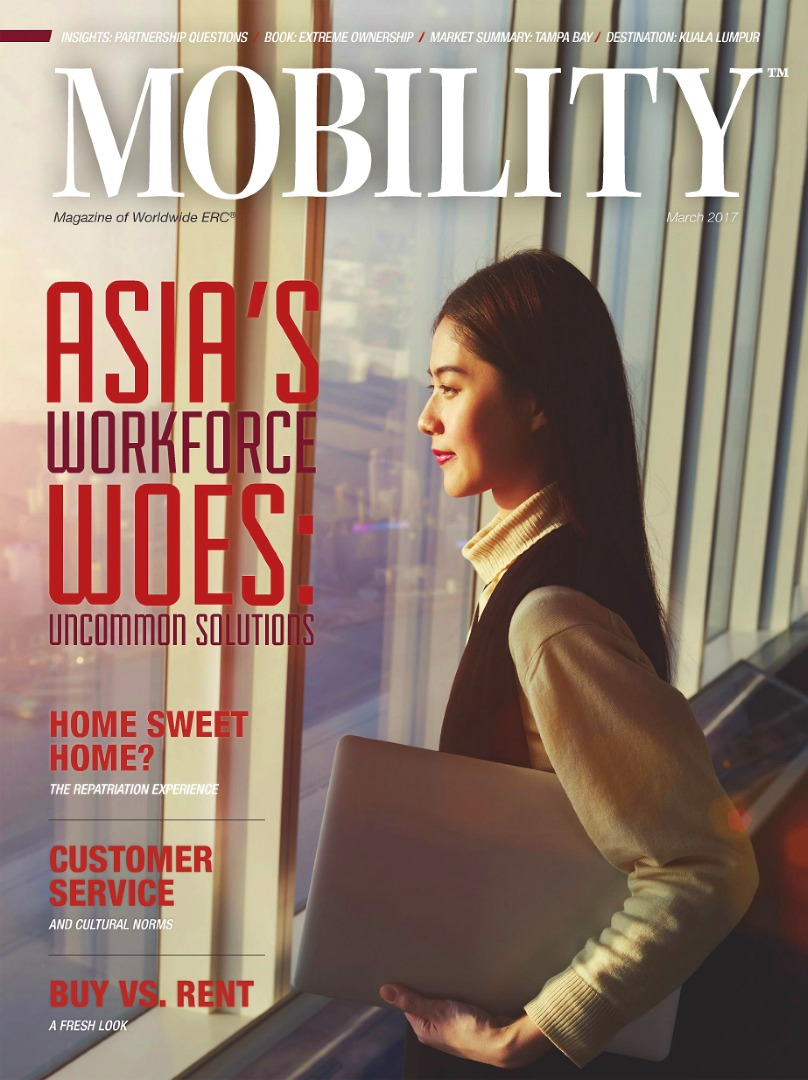 Hazel-Ong-has-Asia-and-Mobility-Magazine-covered